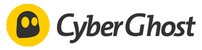 cyberghost pour streaming